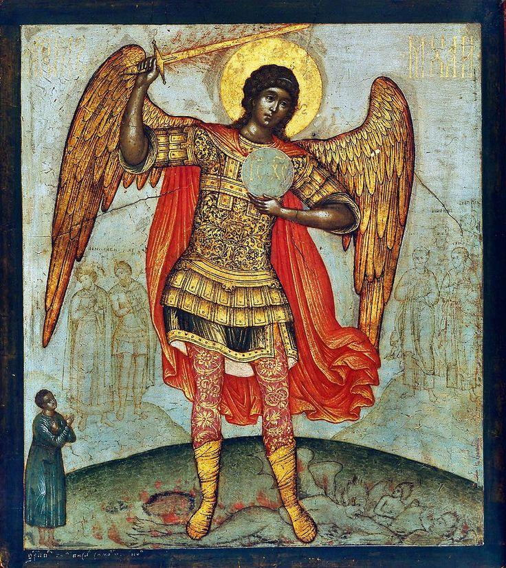 saint-michael.jpg